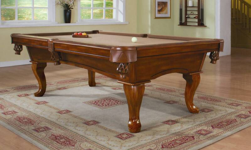 Legacy Billiards Pool Table Photos Table And Pillow WeirdmongerCom - Ella pool table